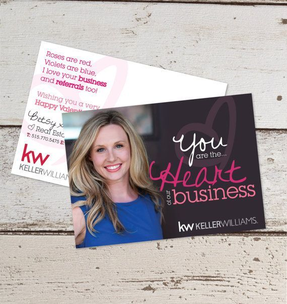 CUSTOM Post Card Design Marketing Real Estate by VivifyCreative                 …