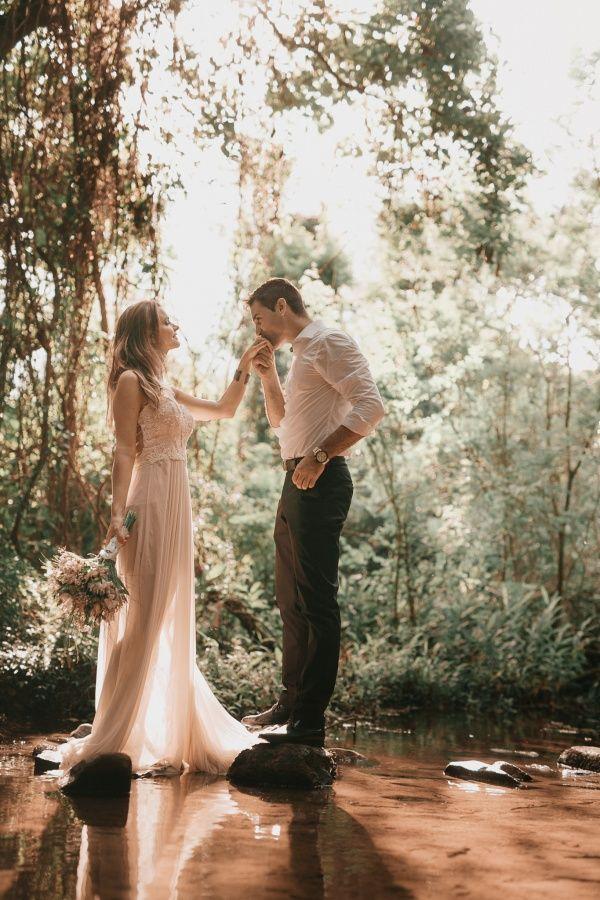 florianópolis ensaio foto de casamento casamento gustavo franco noivos…