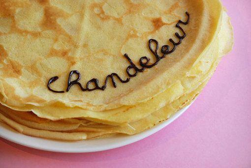 Chandeleur : date, origine, traditions, signification... Tout savoir sur la fête annuelle descrêpes