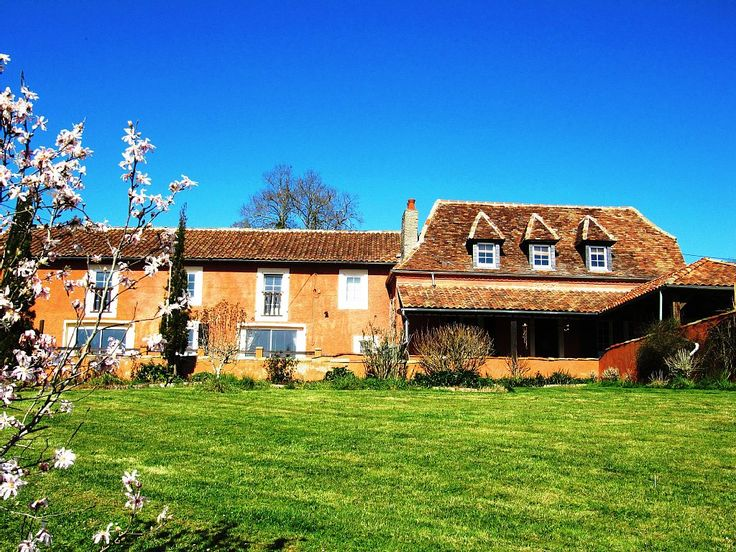 4 bedroom farmhouse near golf in Hagetaubin - 1934837