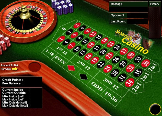 https://www.facebook.com/casinatorcom Casinator.com Team has found out for you the most important details you need to know