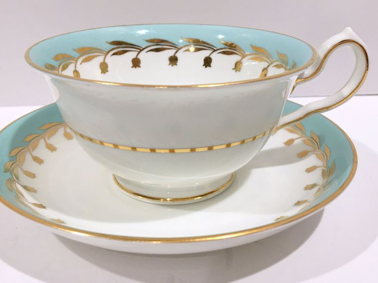 129 Best Silver And Porcelain Images On Pinterest China