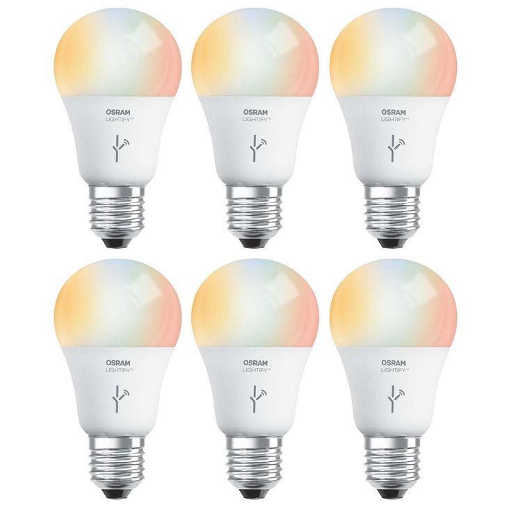 23 best sylvania lighting sale images on pinterest lighting sale
