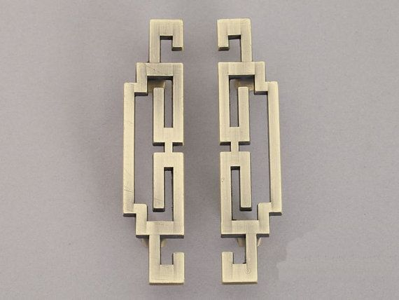 825 best Hardware images on Pinterest Cabinet hardware Door