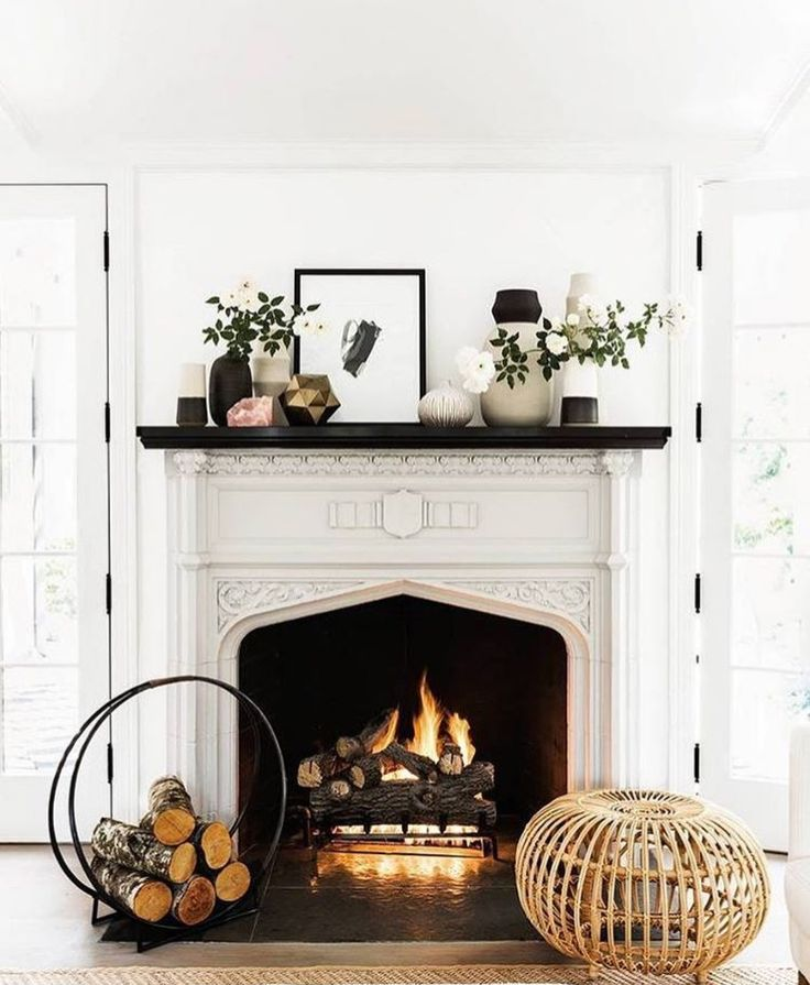 Fall days inside can be cozy too! | Fall Favorites | Home ...