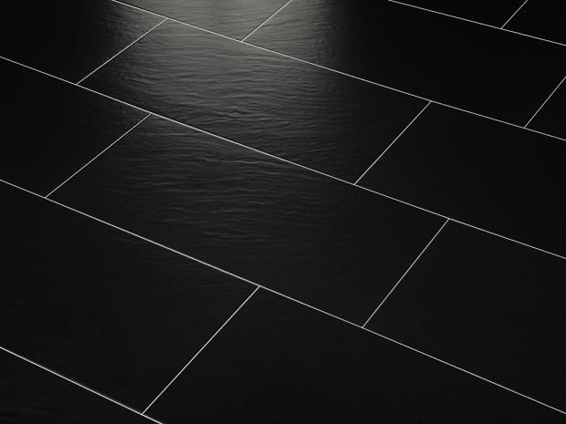 Besten floor tiles upstairs bilder auf fliesen