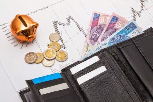 Análise técnica dos pares EUR/USD, GBP/USD, USD/CHF, USD/JPY, AUD/USD, USD/RUB e OURO em 03/11/2014