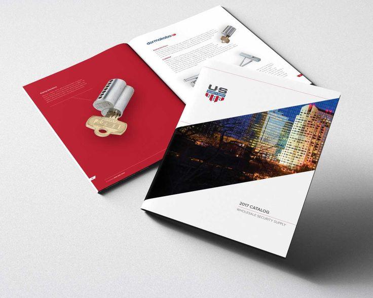 https://www.fiverr.com/rimshamasroor/design-your-flyers-and-brochures?utm_campaign=crowdfire&utm_content=crowdfire&utm_medium=social&utm_source=pinterest #business #designers #marketingdigital #startups #designinspiration