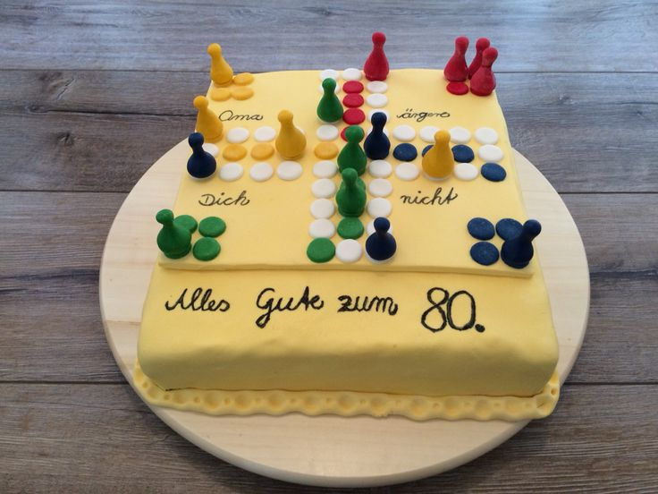 Chuggington Cake Images