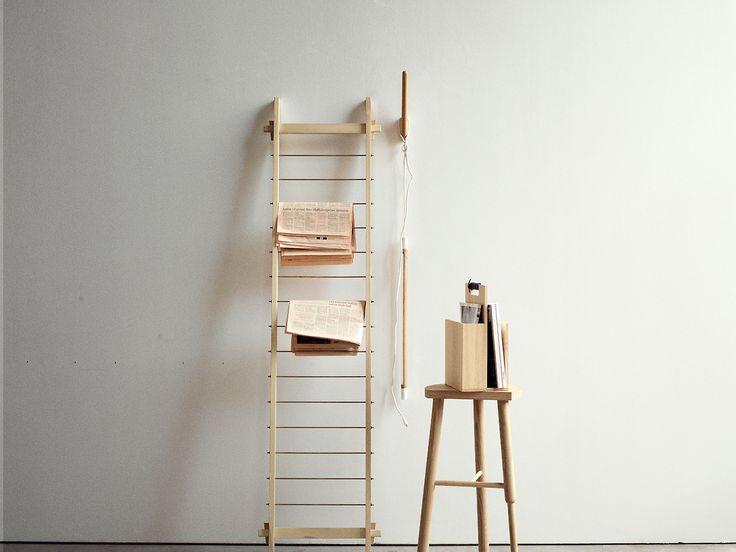 15 besten Esszimmer Bilder auf Pinterest Wohn esszimmer - dänisches bettenlager badezimmer