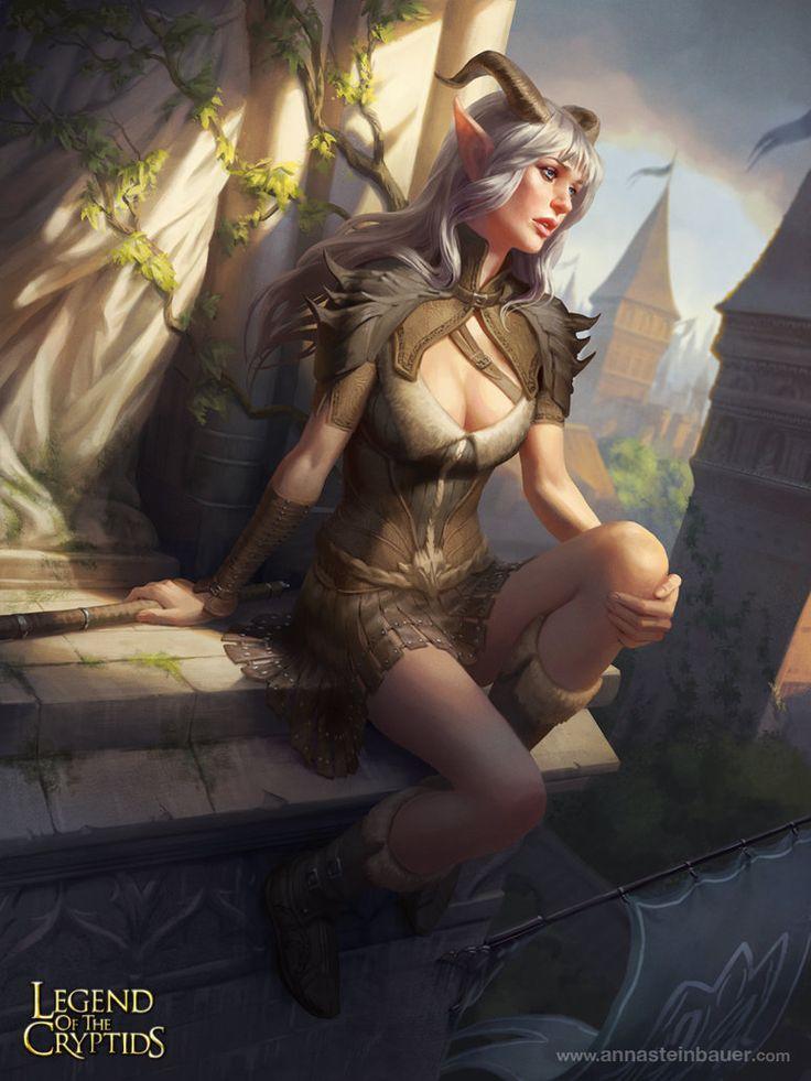 281123201716672386 on Fantasy Reality Card Sort