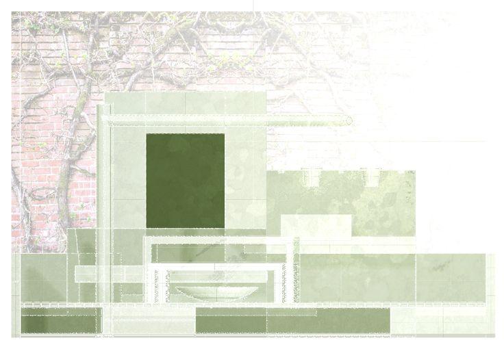 64.17 Pocket Garden - Idee progettuali per un piccolo giardino urbano