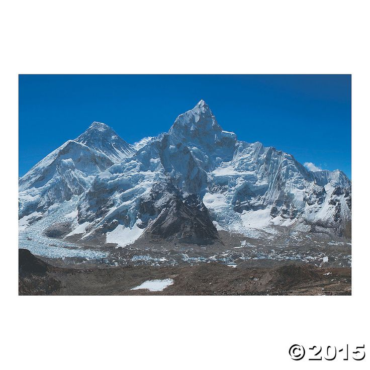 mt everest essay Check out our top free essays on mgmt1001 everest to help you write your own essay brainiacom join now mount everest mount everest is the highest mountain on earth above sea level, and the highest point on the earth's continental crust, as measured by the height above sea.