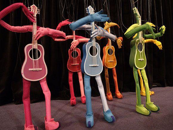 Google Image Result for http://www.kcet.org/arts/artbound/images/guitars.jpg