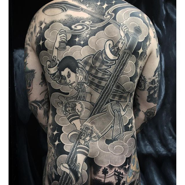 17 best images about tattoo inspiration on pinterest for Best tattoo ink brand