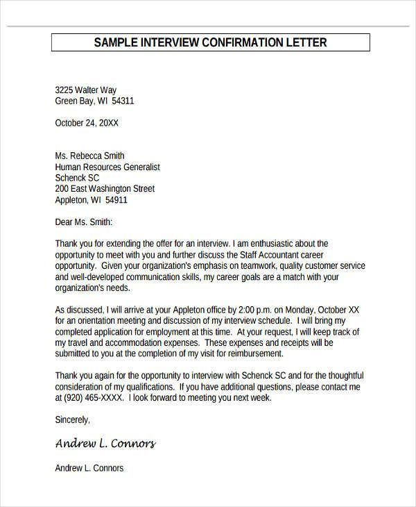 25 Dentist Appointment Letter Template Cover Letter Templates