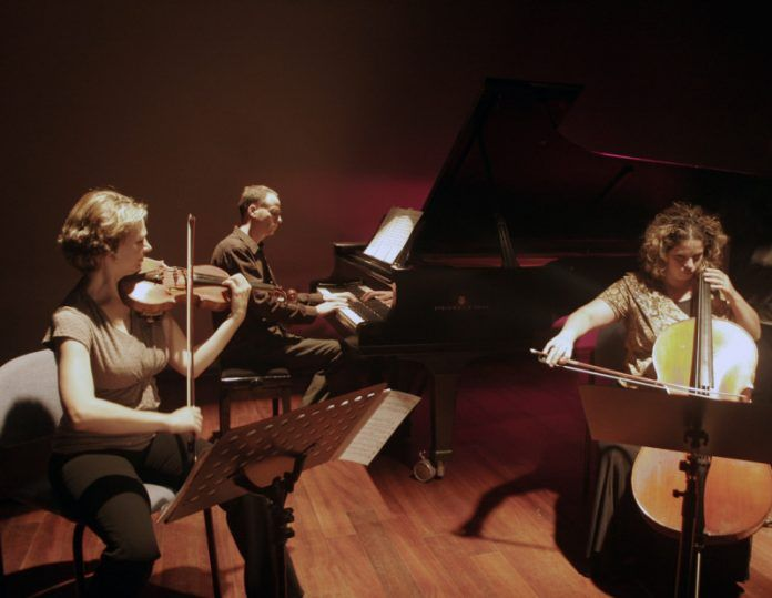 İstanbul Trio Müzik Grubu Kiralama Fiyatları, Karşılama Müziği Ücretleri