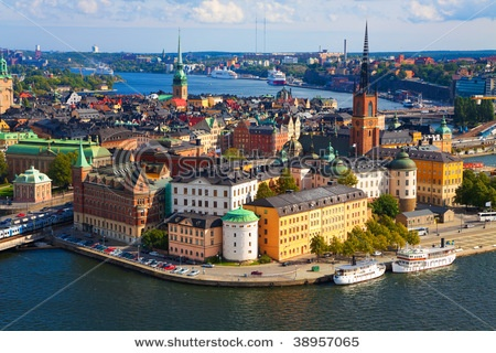 I want to go to there.: Favorite Places, Stockholm Sweden, Cities, Search, Beautiful Places, Places I D, Travel, Denmark, Photo
