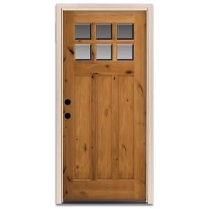 17 best images about front door on pinterest wood entry for Home depot front doors wood