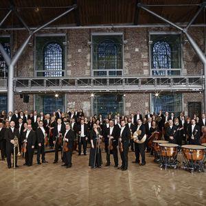 Listen to London Symphony Orchestra on @AppleMusic.