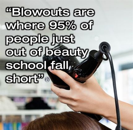 The Top 10 Most Important Skills for New Stylists - Behind The Chair - Articles