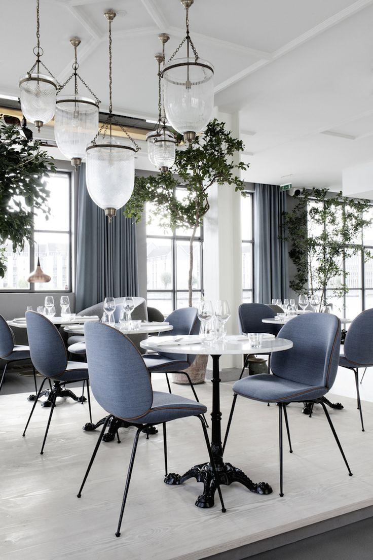 1000  ideas about scandinavian kitchen layouts on pinterest