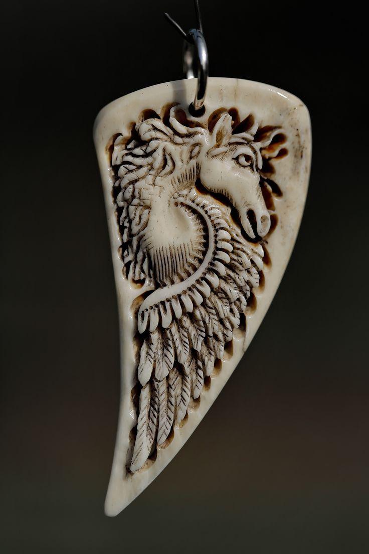 Wood Carving Dremel 315 Best Power Carving Images On Pinterest