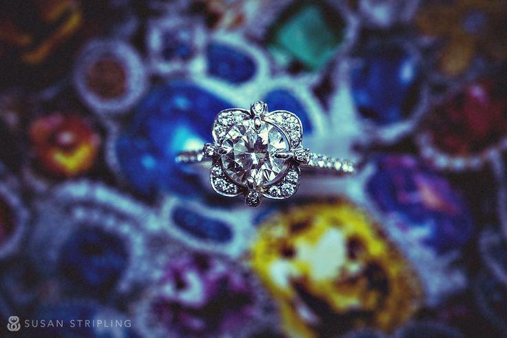 51 philadelphia wedding bands jewelry damiani