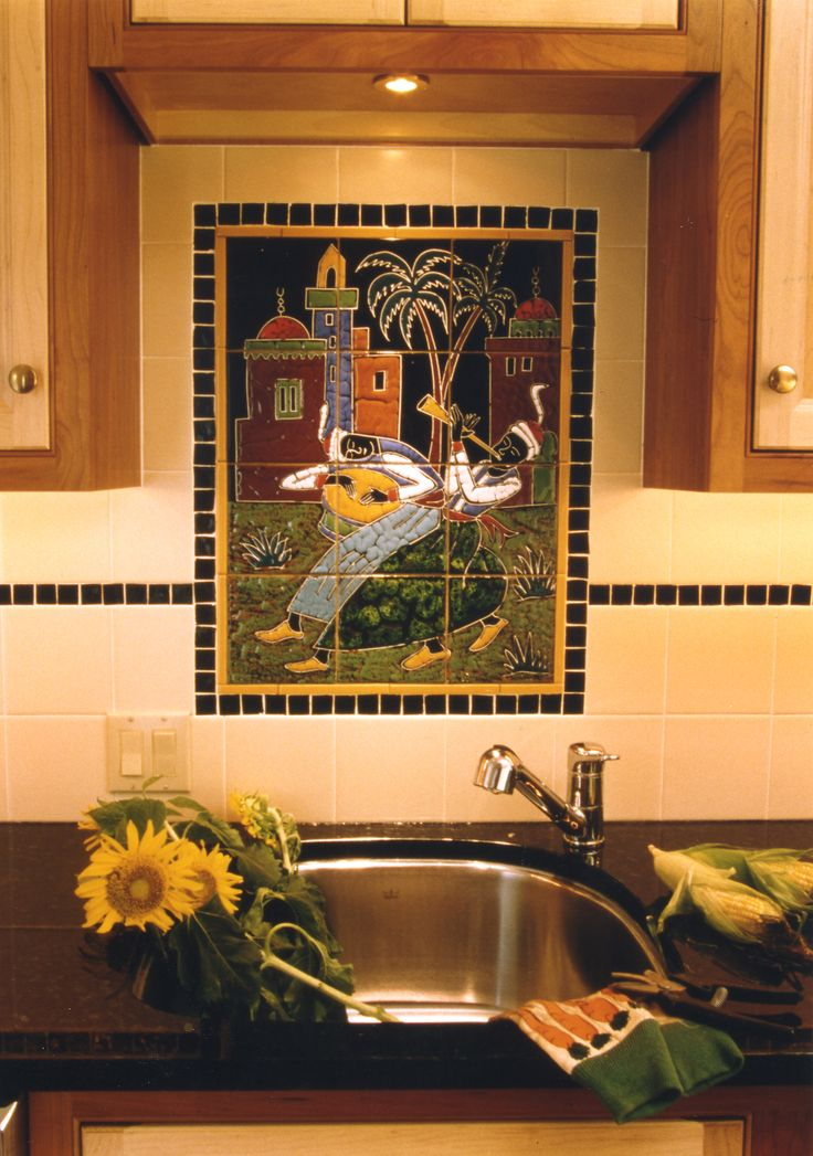 pictures of kitchen tile backsplash 7 best bathroom remodel change up images on 7470