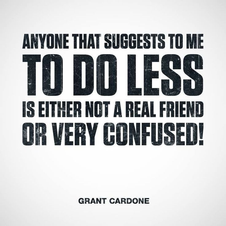 Best Grant Cardone Quotes Images On   Sales