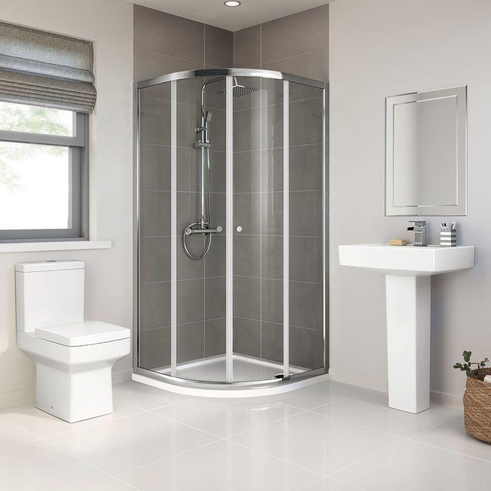 Contemporary Traditional Bathroom Suites Online Soak Com Traditional Bathroom Bathroom Interior Design Bathroom Model