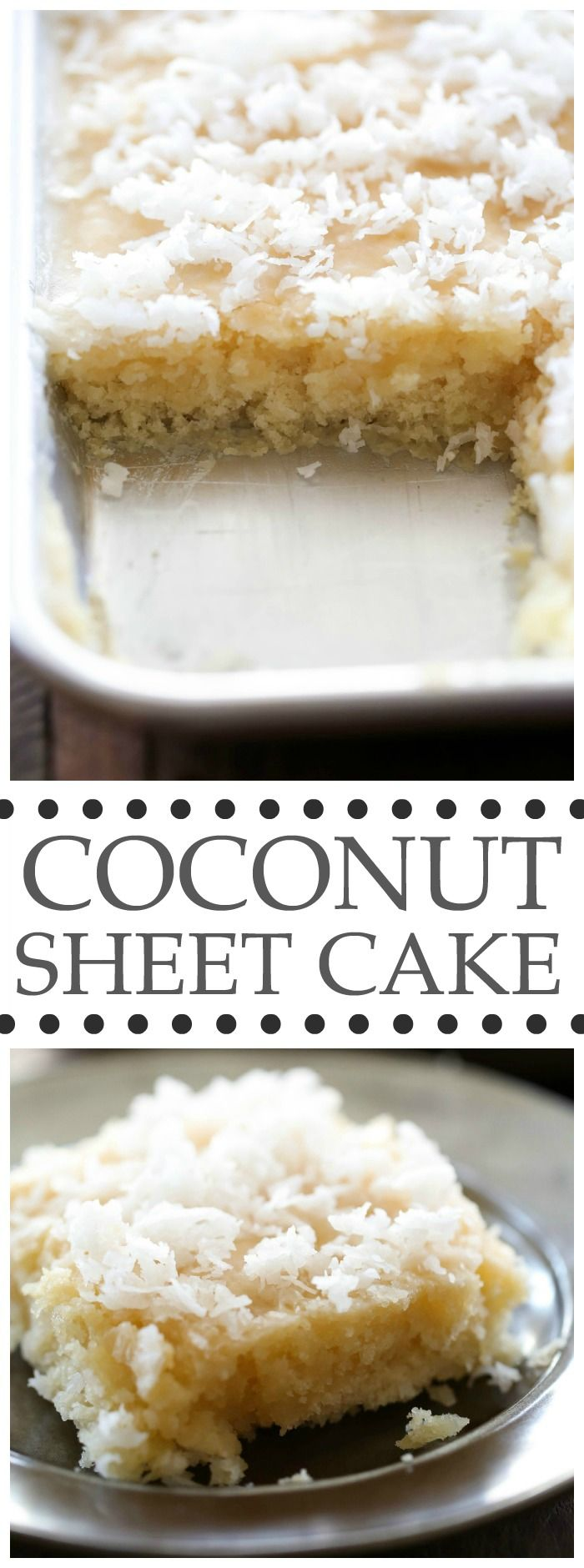 air foamposites cheap Coconut Sheet Cake from chef in training com    This cake literally MELTS IN YOUR MOUTH    It is beyond delicious and super simple to make  One of my favorite cake recipes to date