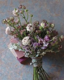 See our Wedding Bouquets galleries