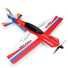 Like and Share if you want this  New Upgraded WLtoys F939 2.4G 4CH 6 Axis EPS Micro Pole Cat RC Airplane RTF Remote Control Aircraft Aeroplane Plain RC Toy     Tag a friend who would love this!     FREE Shipping Worldwide     #BabyandMother #BabyClothing #BabyCare #BabyAccessories    Buy one here---> http://www.alikidsstore.com/products/new-upgraded-wltoys-f939-2-4g-4ch-6-axis-eps-micro-pole-cat-rc-airplane-rtf-remote-control-aircraft-aeroplane-plain-rc-toy/