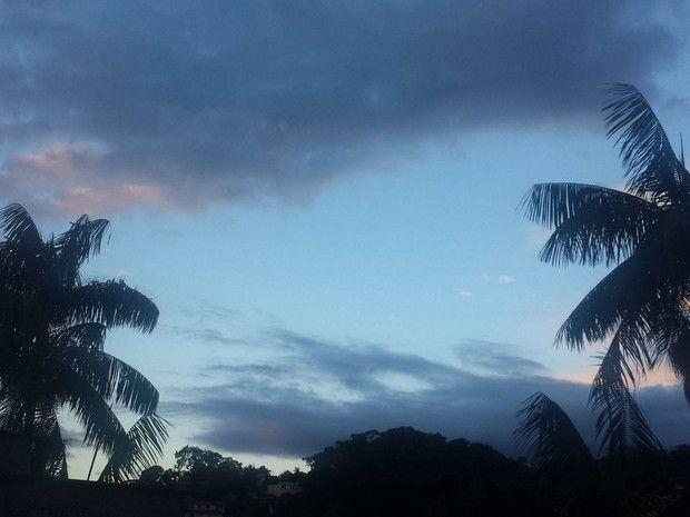 Dados são do Instituto Nacional de Meteorologia. Temperaturas devem variar entre 16º C e 31º C. O fim de semana na Região Serrana do Rio será de sol entre nuvens e possibilidade de pancadas de …
