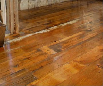 Tounge Ans Groove Flooring Inside Pine Flooring Knotty Pine Flooring Price