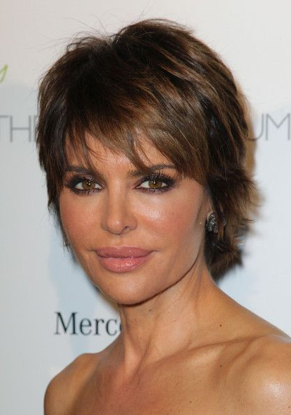 rinna haircut 2014 best 25 rinna wig ideas on rinna 5882