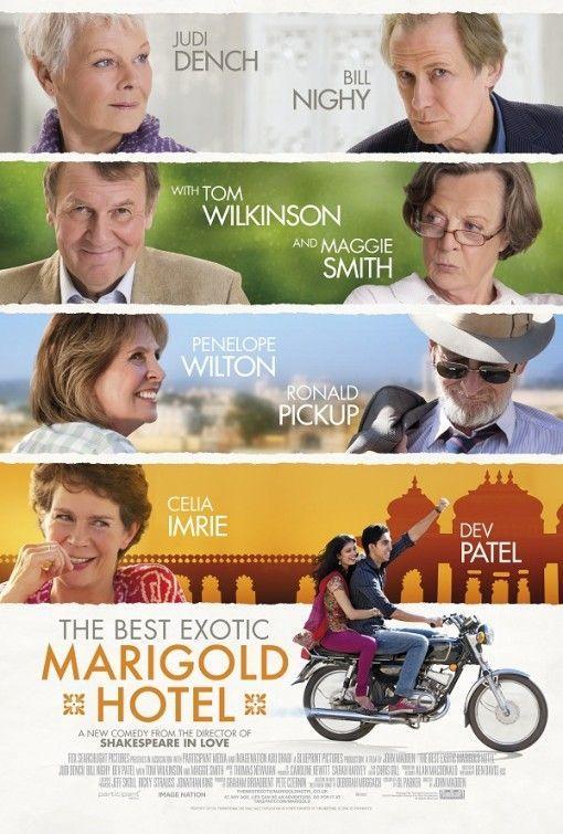 MARÇ-2013. DVD Anglès 330. Speak Up http://www.youtube.com/watch?v=5TEoubNp25M