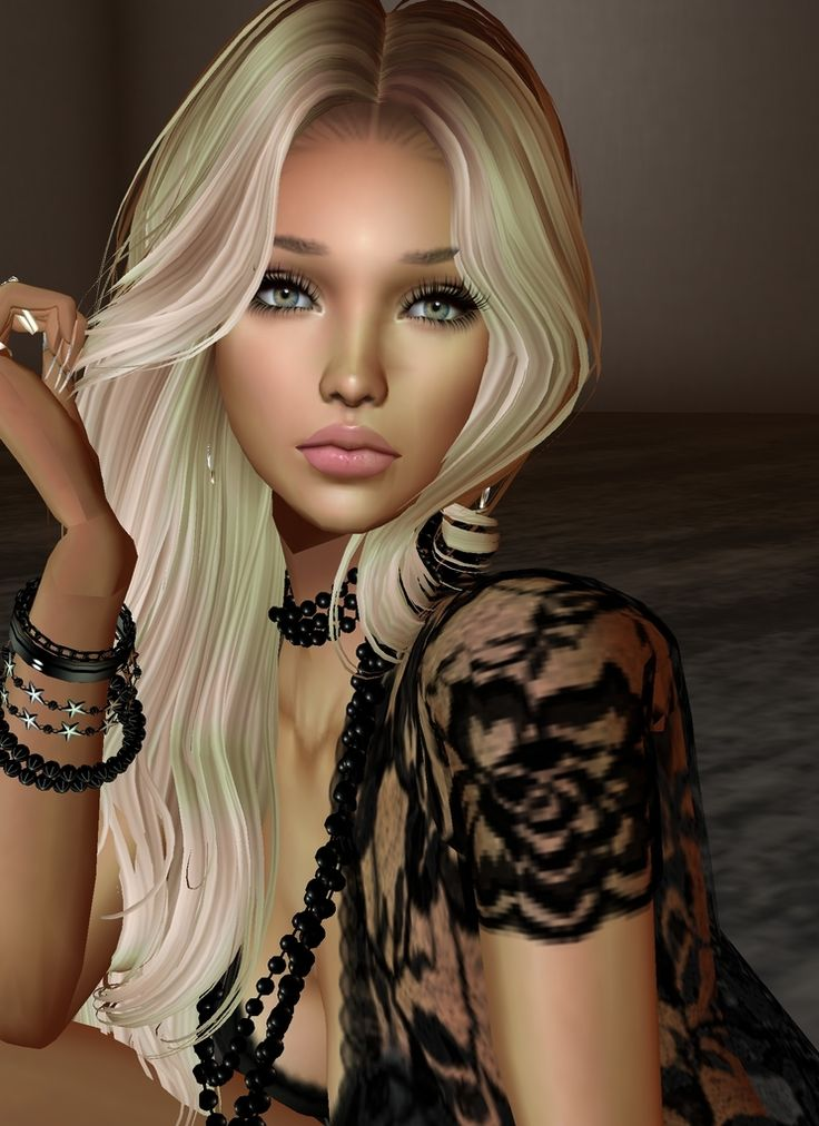 Pin By Imvu On Women Crush Wednesday Wcw In 2019  Dessin -2875