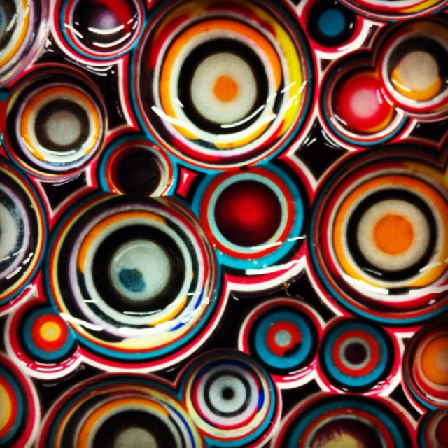 Epoxy Painting Art : Images about epoxy resin art on pinterest acrylics