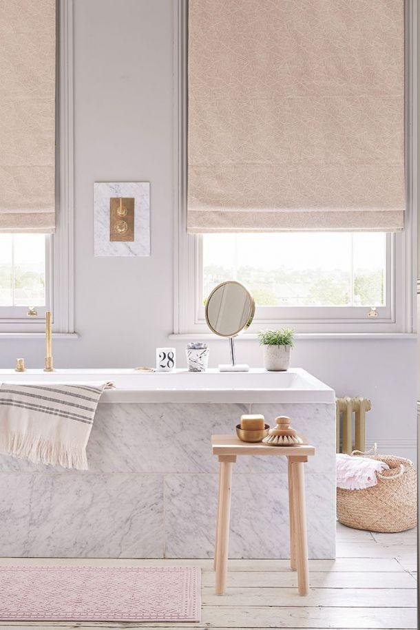 Moderne Wohnzimmerlampen Home Ideas In 2018 Pinterest Bathroom
