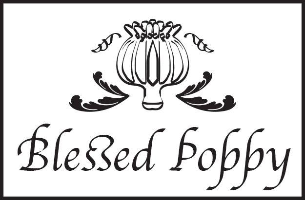blessedpoppy