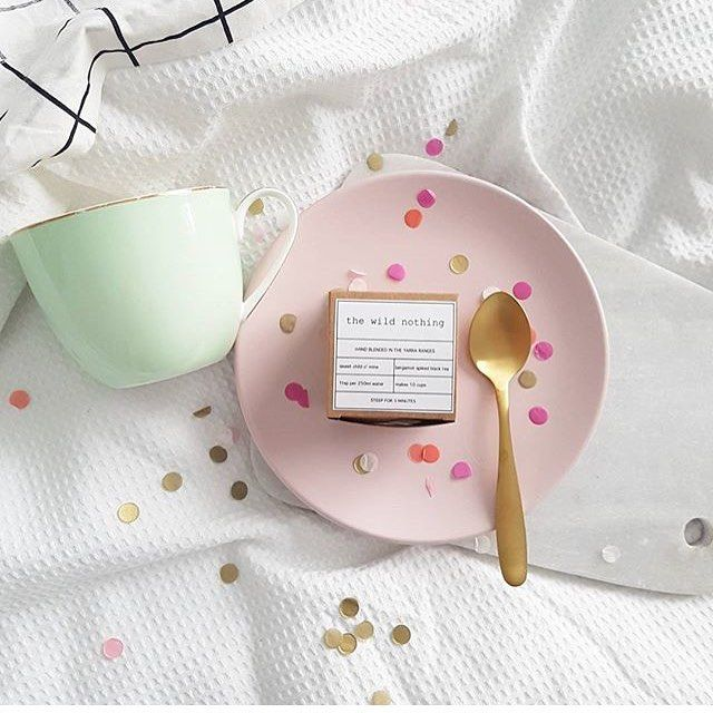 Tea Tea Tea!! Photo by @thesophyemilystyle  #thewildnothing #madewithlove #madeintheyarraranges #madeinmelbourne #teas #tealover #teaaddict #teaobsessed #tisanes #looseleaftea #organic #healthylife #pastels #instalike #pastellover #loveit #dreamy #instagood #instacool #instalove #shopsmall #supportlocal #supportsmallbusiness #teaboxes #onlineshopping