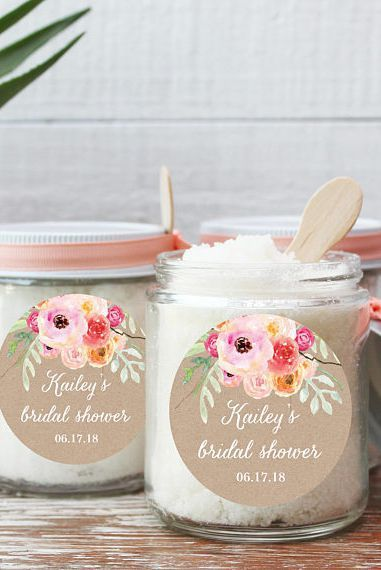 69c3f99debcb 18 Bridal Shower Party Favor Ideas - Unique Bridal Shower Gifts for Guests