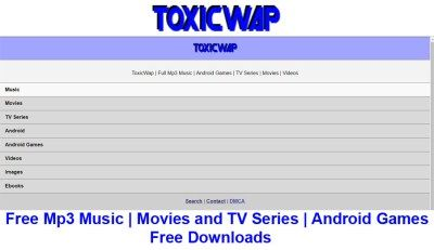 #android #games #geek #cheats Toxicwap Review - Free Mp3 Music | Movies and TV Series | Android Games - GadgyTech Get cheats, tips for your game:   http://cheating-games.imobileappsys.com/ BTW, check out cool art and iphone android  cases here:  http://www.jers-phone-cases.com http://universalthroughput.imobileappsys.com