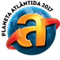 ROCKSBLOG: Planeta Atlântida: o norte-americano Jeremih e CPM...