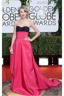 Red Carpet Dresses UK, Red Carpet Gowns – Okdress.uk.com simple evening dress, stunning evening dress, unique evening dress