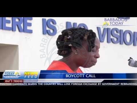 BARBADOS TODAY AFTERNOON UPDATE - August 28, 2017 - https://www.barbadostoday.bb/gab_gallery/barbados-today-afternoon-update-august-28-2017/