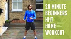 joe wicks - YouTube