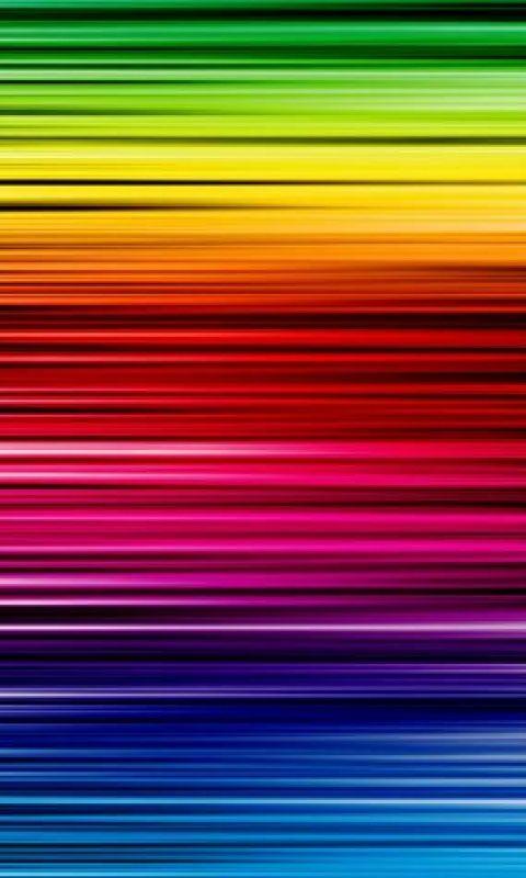 El color del arguyo